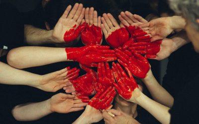 Ter um peer group é garantir que crescemos mais, melhor e mais rápido