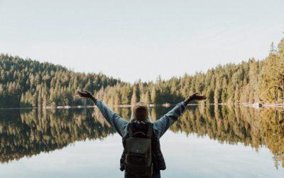 Sem liberdade e sem transformação não há gestão de tempo
